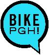 bike-pgh.org